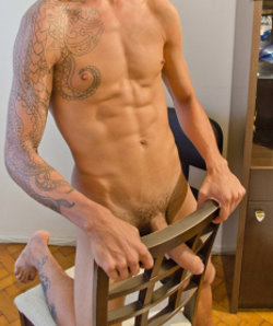latinboyz galleries 13